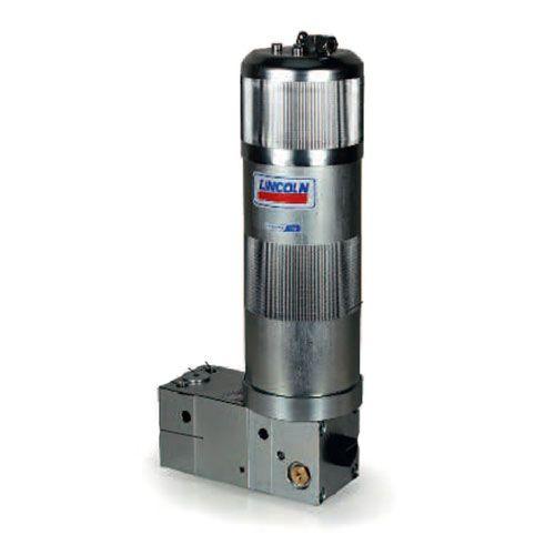 HTL 201 EEX Hydraulikpumpe