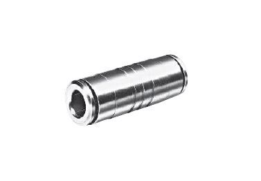 Lincoln - Quicklinc Leitungsverbinder, steckbar