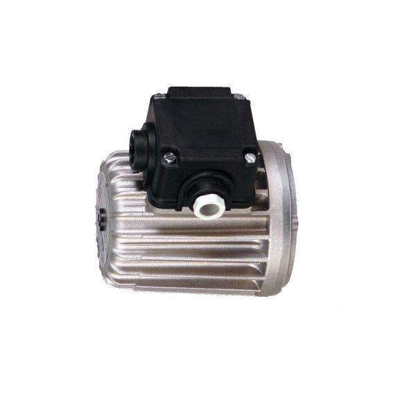SKF Motor DU56N2075+299