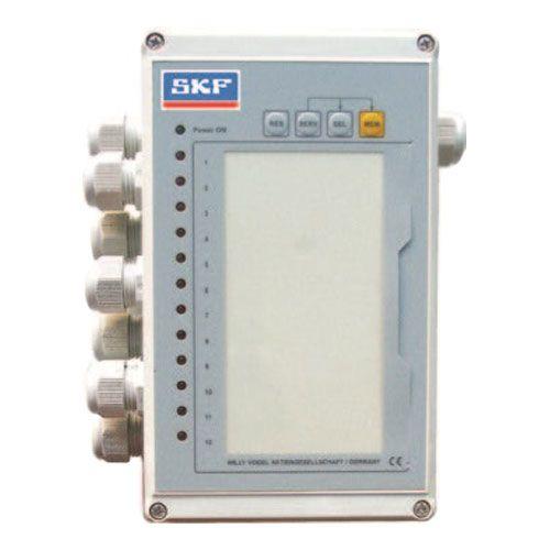 Impulsmessgerät IPM 12
