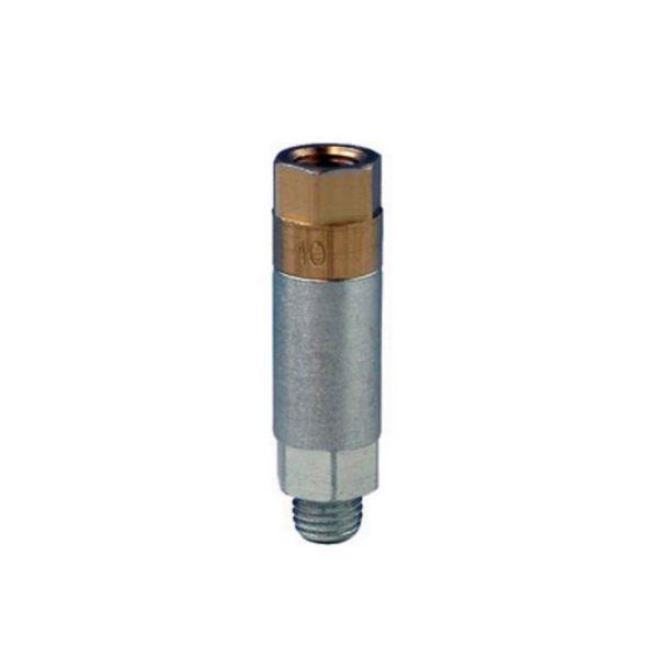 SKF MonoFlex Einleitungsverteiler 341-100-40000-00