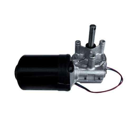 Getriebemotor für KFG Pumpen
