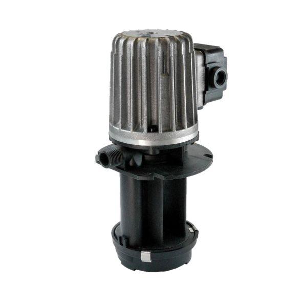 Spandau Pumpe PR4