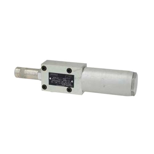 Hydraulikpumpe 87202