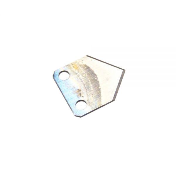 Ersatzklinge für Spezialschere 226-12508-5