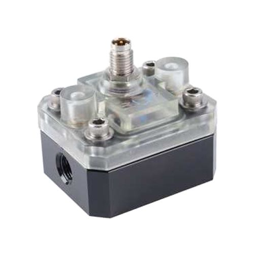 Fettfluss-Detektor 8 00030
