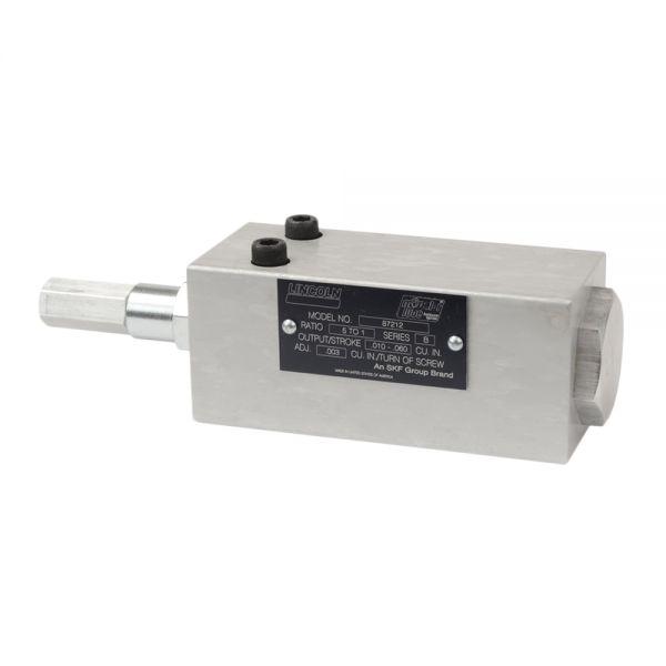 Hydraulikpumpe 87212