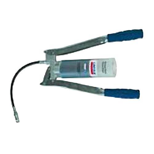 Handhebel-Fettpresse MTL 01
