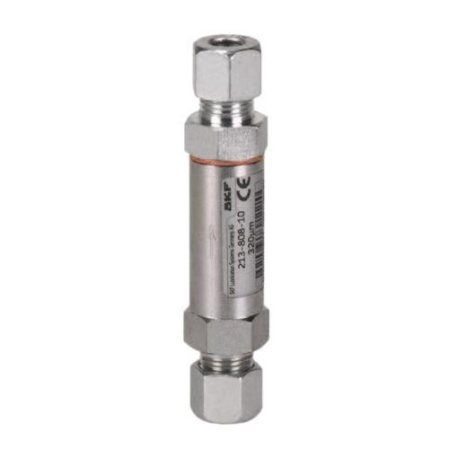 SKF Mikroilter 213-808-10