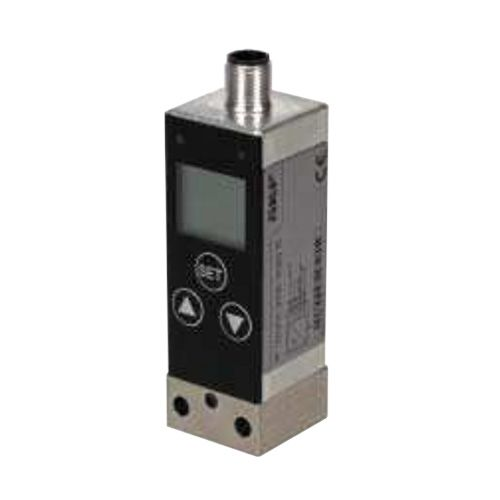 SKF Druckschalter DSC1-A040A-1A2A