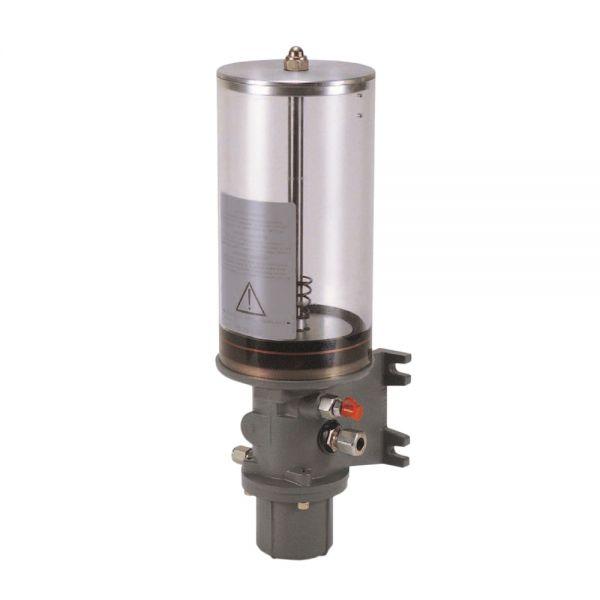 Pneumatikpumpe PFP-23-2