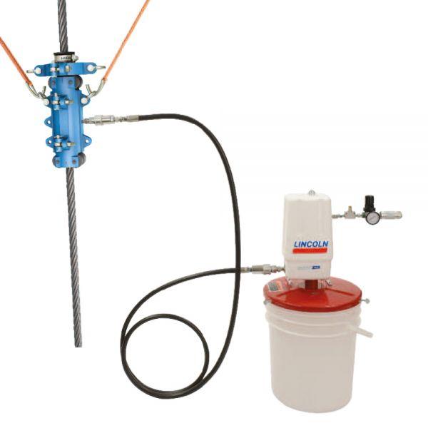 WRL Pumpen- und Zubehörpakete