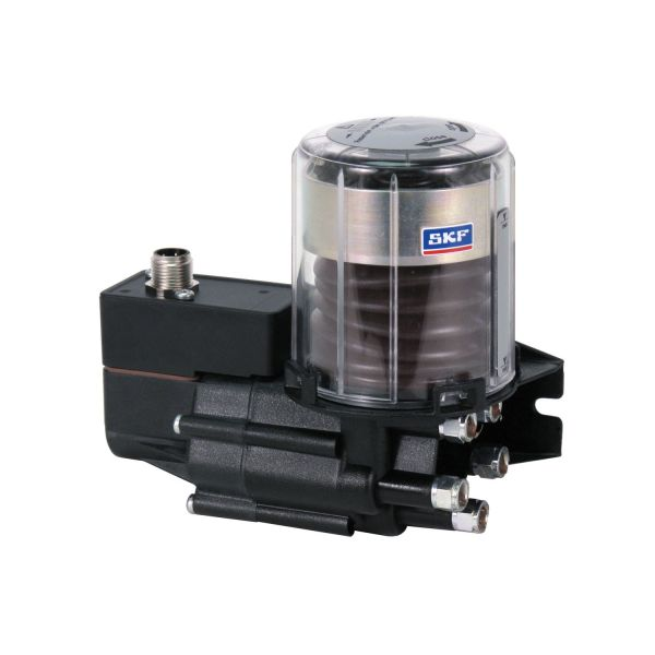 SKF Compact Greaser ETP