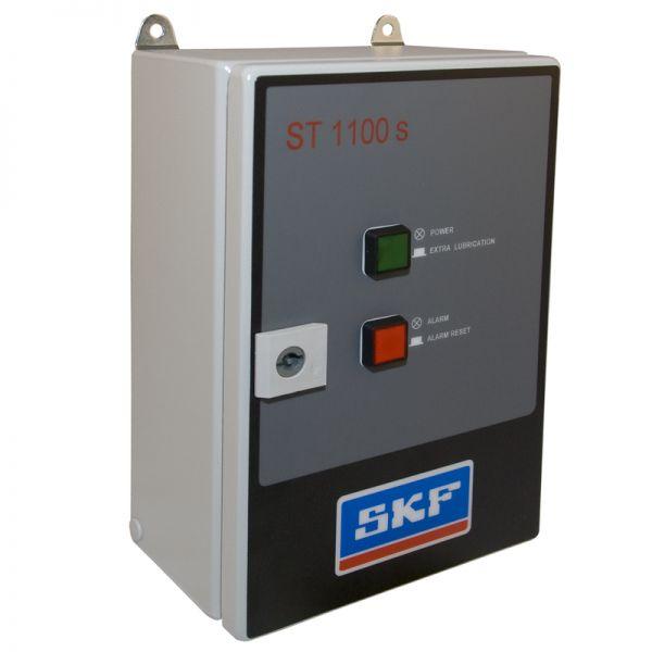 Steuergerät ST-1100s