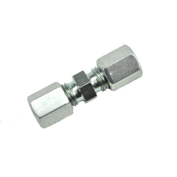 SKF Verbinder 404-404