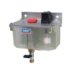 SKF VectoLub Behälter MOD-030-NC