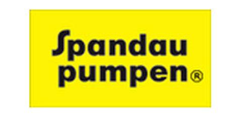 Spandau Pumpen