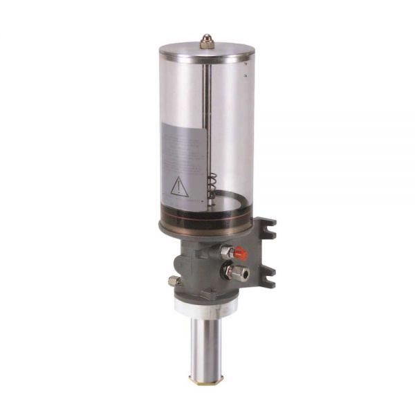 Hydraulikpumpen PFH-23-2 / PFH-23-22