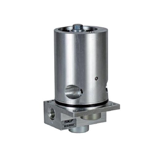 MP50/100 Pneumatische Verteilerpumpe