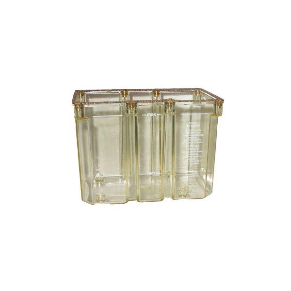 SKF Kunststoffbehälter