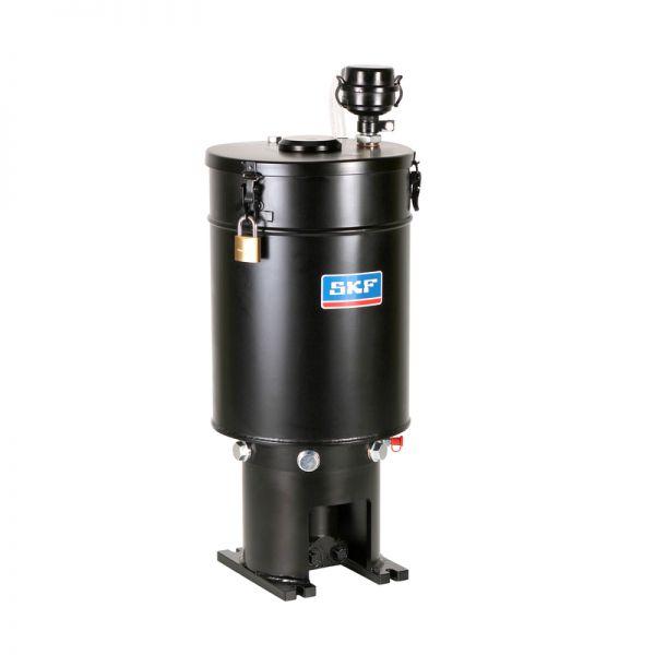 Hydraulikpumpe PFHM