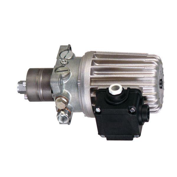 Zahnradpumpe MFE5-2000+299