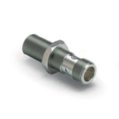 SMB M Impulssensor für Durchflusskontrolle