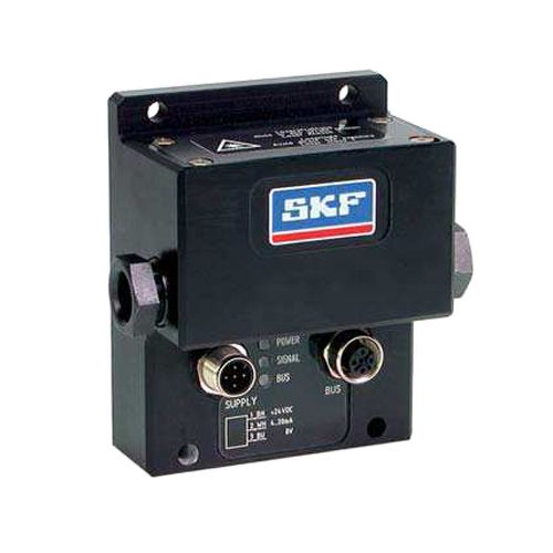 SKF Aerosolmonitor AM1000