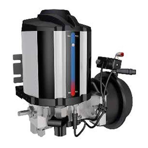 Pneumatikpumpe 40PGAA-4L