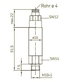 Zeichnung351VS